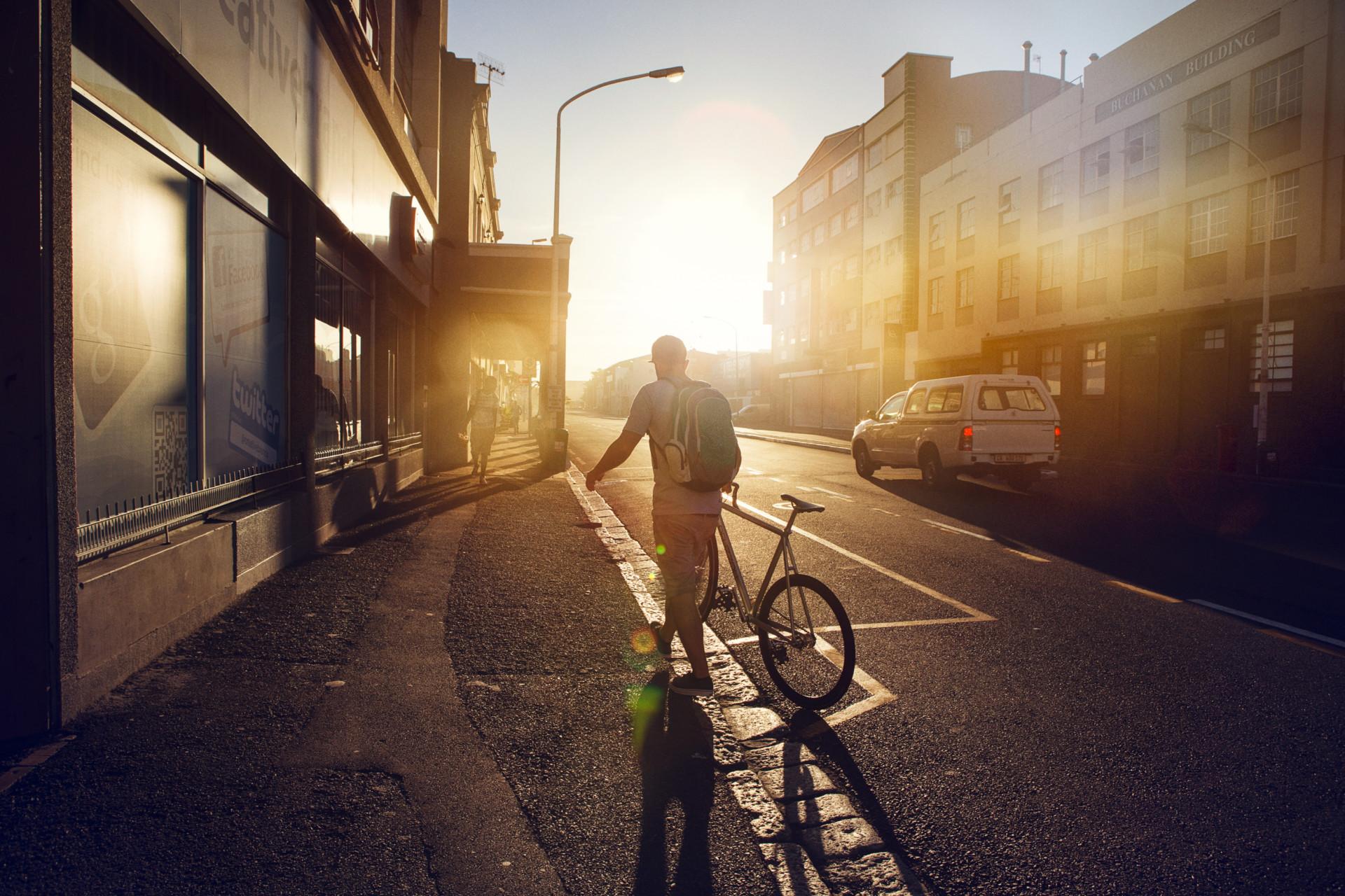 bernstein postproduction cycleaddicts